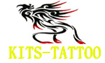 kits-tattoo.com